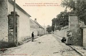 Porte Cartes Postales : porte cartes postales anciennes page 2 ~ Teatrodelosmanantiales.com Idées de Décoration