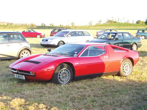 maserati merak spyder 100 merak maserati the maserati merak ss is the
