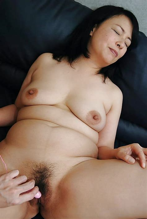 asian milf norie shibamura enjoys hardcore sex play and gets facialized