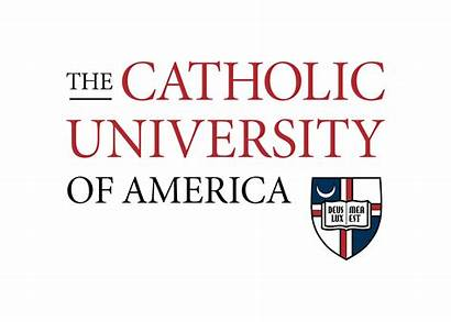 Catholic University Identity America Edu Universities Sample
