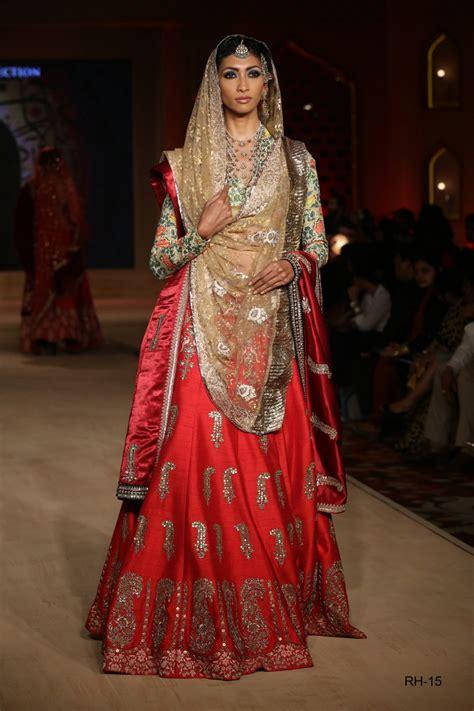 sharara dupatta draping take your wedding to the next level drape your
