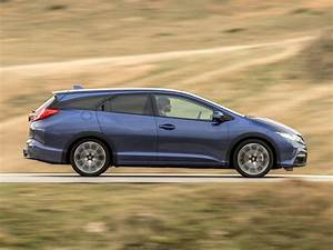 Honda Civic Diesel : honda discontinues civic tourer diesel engines could be next autoevolution ~ Gottalentnigeria.com Avis de Voitures
