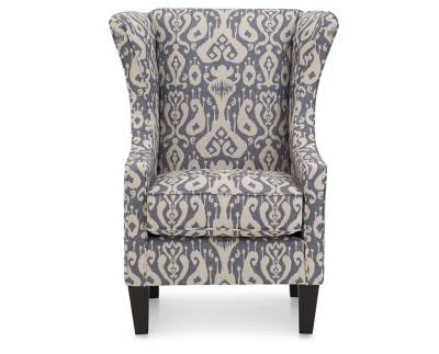 charleston accent chair furniture row