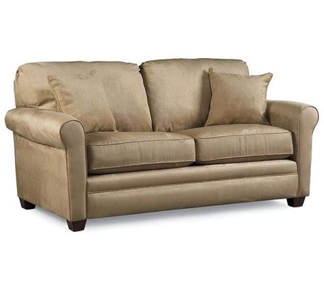 Havertys Benny Sleeper Sofa by 1000 Ideas About Seat Sleeper On