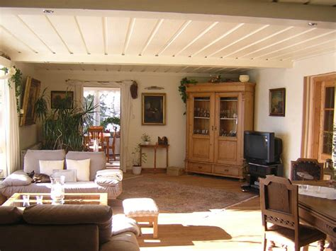 Einfamilienhaus Adlerhorst Am See by Atv Immo