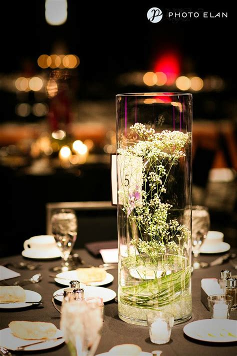 274 Best Images About Tall Centerpieces On Pinterest