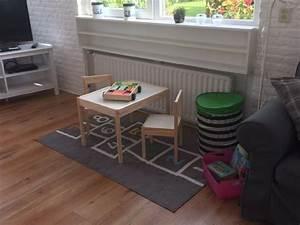 Doppelbett Für Kinder : ferienhaus lemmer breezand 13 lemmer friesland am ~ Lateststills.com Haus und Dekorationen