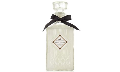 gifts for downton abbey fans christmas gift ideas for downton abbey fans