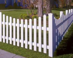 pictures of a fence tash to heart empowered to empower white picket fence