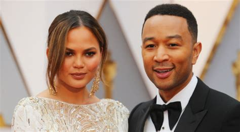 What Katy Perry, John Legend and Whitney Houston Have in ...