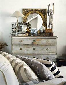 Shabby Style Onlineshop : 52 ways incorporate shabby chic style into every room in your home ~ Frokenaadalensverden.com Haus und Dekorationen