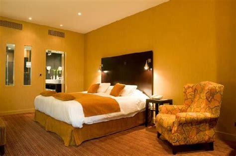 chambre mercure mercure bordeaux chateau chartrons hotel voir les tarifs