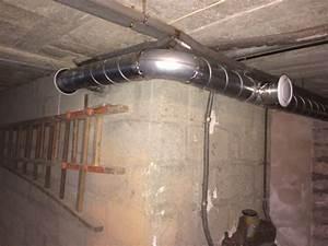 Vmc Pour Cave : emeraude ventilation accueil ~ Edinachiropracticcenter.com Idées de Décoration