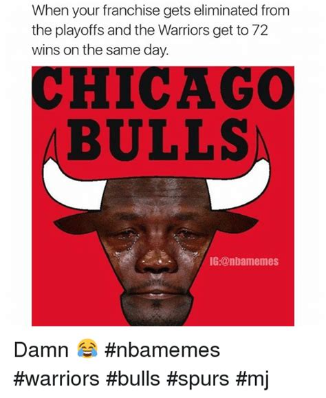Bulls Memes - chicago bulls memes pictures to pin on pinterest pinsdaddy