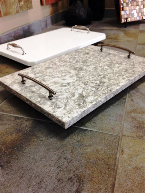 Granite Countertop Remnants by 19 Best Ideas For Remnants Images On Granite