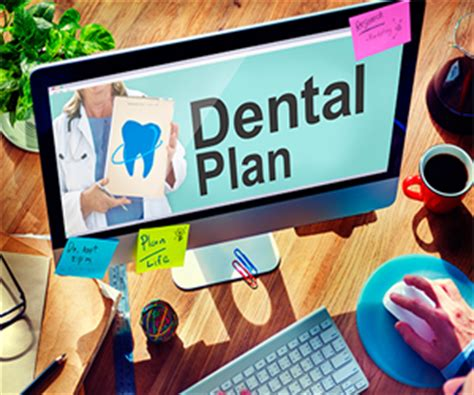 types  dental plans american dental association