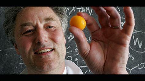 cuisine chimie chimie et cuisine moléculaire par hervé this vive les