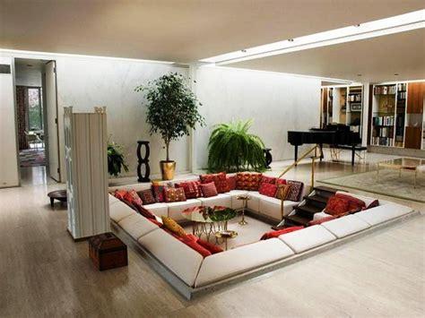 livingroom in unique living room ideas homeideasblog com