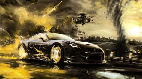 Cool Car Wallpapers Hd 1080p (72+ Images