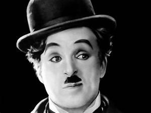 The Final Words... Charlie Chaplin
