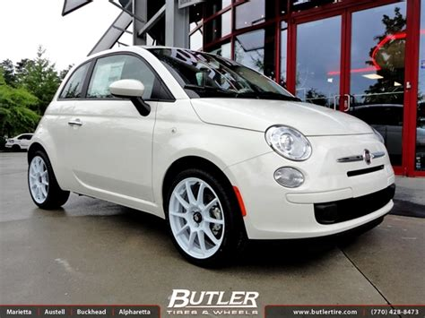 Fiat 500 With 17in Sparco Aresto Wheels Exclusively From. Body Contouring Plastic Surgery. How To Check If Port 25 Is Blocked. Seattle Website Design Company. Moving Company Baltimore Design Of A Web Page. Automotive Insurance Companies. Internet Savings Account Rates. Nordstrom Rack Credit Card Erie Insurance Md. Questions To Ask A Bankruptcy Attorney