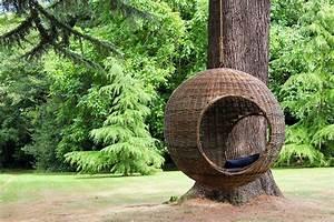 Garten Sitzecke Gestalten : sitzecke im garten gestalten 19 inspirierende ideen f r jeden geschmack teil 19 ~ Markanthonyermac.com Haus und Dekorationen