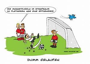Leben In österreich : fu ball ist unser leben teil 5 sterreich zeichnungen sterreich leben fu ball von mario ~ Markanthonyermac.com Haus und Dekorationen