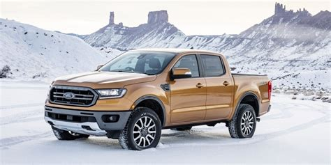 ford ranger wallpapers top  suv