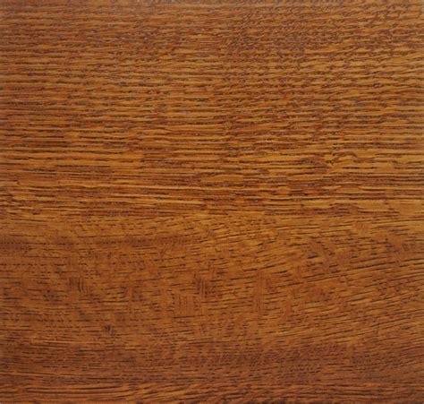 quartersawnwhite oak stain colors