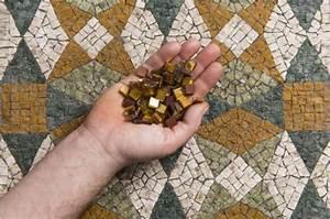 Mosaik Selber Machen : so geht 39 s mosaik selber machen wohnung einrichten ~ Lizthompson.info Haus und Dekorationen