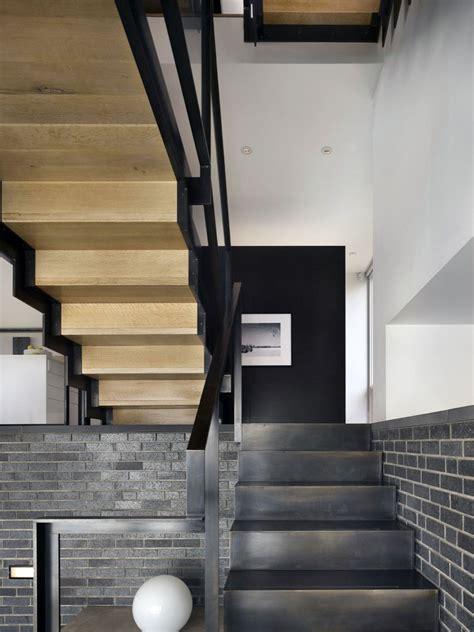 split level house  philadelphia  qb design