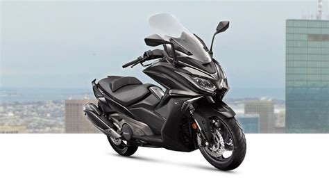 Kymco Wallpapers by Kymco Photos Pictures Pics Wallpapers Top Speed
