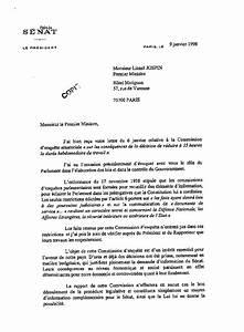 rapport n 279 decision de reduire a trente cinq heures With 97 documents