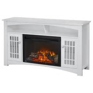 Small Electric Fireplaces Sale by Napoleon Adele Nefp27 0815w Electric Fireplace Media