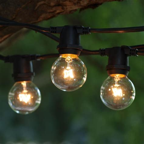 lights that don t attract bugs outdoor lighting inspiring light bulbs for outdoor lights