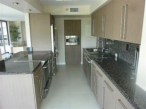 modern kitchen cabinets miami kitchen cabinet design 7662