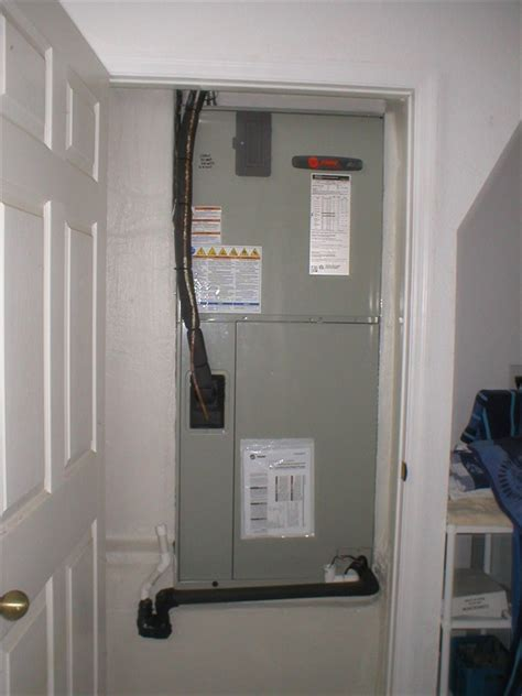class air conditioning cape coral fl 33909