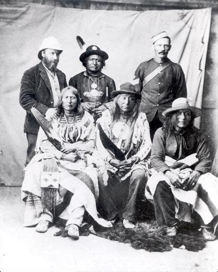 pin  blackfoot chiefs