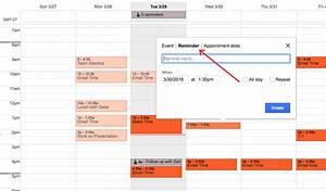 sync google calendar with google docs spreadsheet With google docs sync documents