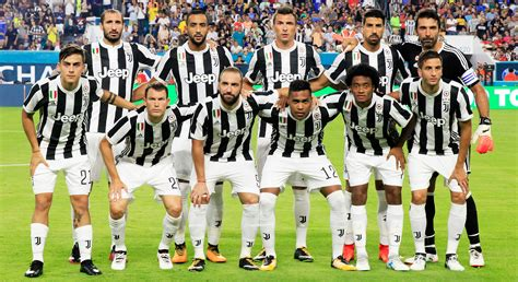 The official website of Juventus Football Club!juventus.com › en/Juventus Official Website. J. A. ... Juventus Official Website. Contact Us Investors Partners Official Fan Club. Sign up.TicketsMatchesNewsForwards.extended-text{pointer-events:none}.extended-text .extended-text__control,.extended-text .extended-text__control:checked~.extended-text__short,.extended-text .extended-text__full{display:none}.extended-text .extended-text__control:checked~.extended-text__full{display:inline}.extended-text .extended-text__toggle{white-space:nowrap;pointer-events:auto}.extended-text .extended-text__post,.extended-text .extended-text__previous{pointer-events:auto}.extended-text.extended-text_arrow_no .extended-text__toggle::after{content:none}.extended-text .link{pointer-events:auto}.extended-text__toggle{position:relative}.extended-text__toggle.link{color:#04b}.extended-text__short .extended-text__toggle::after{content:'';display:inline-block;width:1em;height:.6em;background:url(