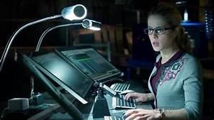 11 World's best female hackers