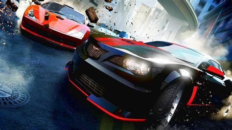 Car Wallpaper Hq 3d Family by Cool Cars Wallpapers Wallpaper Cave