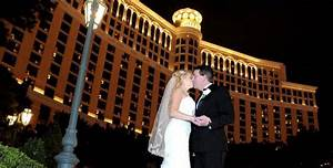 viva las vegas weddings blog las vegas wedding chapels With las vegas wedding photo tour