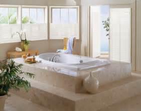 Bathroom Rehab Ideas Bathroom Window Ideas Thehomestyle Co Fancy Treatment Models Loversiq