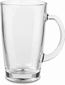 Tasse à Thé : tasse original mug design mugs publicitaires objets publicitaires objet publicitaire ~ Teatrodelosmanantiales.com Idées de Décoration
