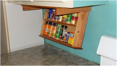 under cabinet storage ideas under kitchen cabinet storage solutions ybm home under