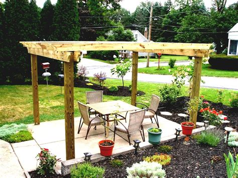 Small Backyard Patio Ideas Budget Designs On A Decorating