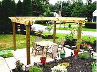 great ideas for patio design Small Backyard Patio Ideas Budget Designs On A Decorating ...