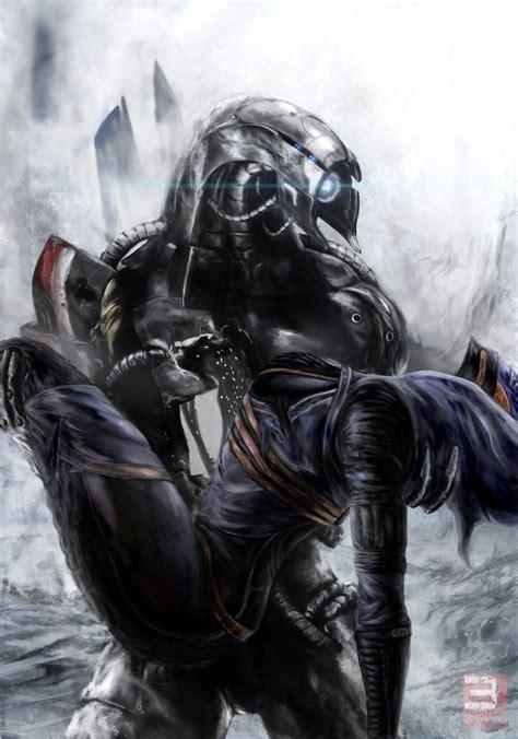 217 Best Images About Mass Effect On Pinterest Mass