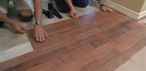 pros  cons   types  flooring todays